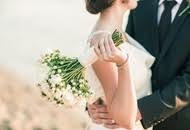 Wedding Management in Los Angeles Image